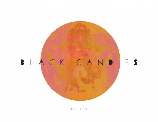 Blackcandies-cover
