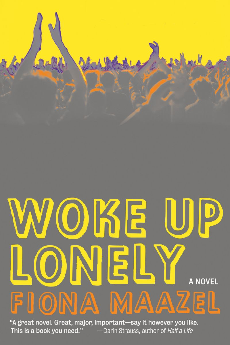 Woke-up-lonelyjpg-f724ca2dcbf300fc