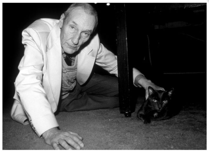 Wm-s-burroughs-and-junkie