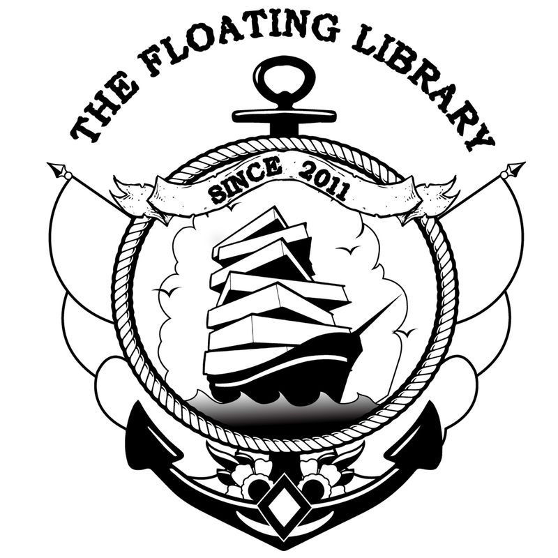 The_Floating_Library_def