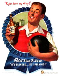 Pabst_imm1_1